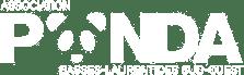 Association PANDA Basses-Laurentides Sud-Ouest